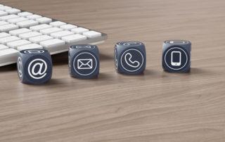 multi-canal-telextravel