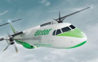 avion-binter-flotte